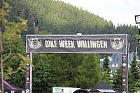 Bike Week Willingen 2017