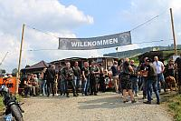 Bike Week Willingen 2018